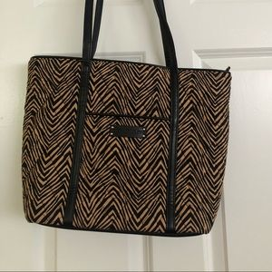 Vera Bradley Small Shoulder bag